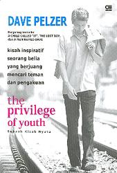 (www.gramediapustakautama.com)