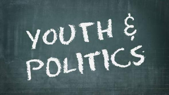 youth-and-politics_0