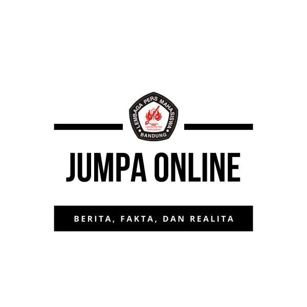 Jumpa Online